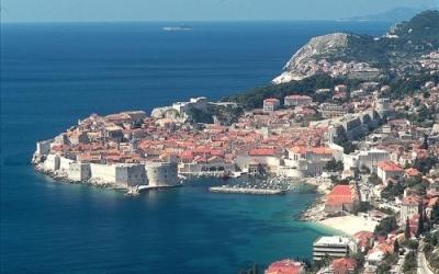 kroatien sehensw rdigkeiten kroatien ausfl ge kroatien. Black Bedroom Furniture Sets. Home Design Ideas