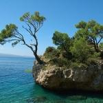 Kroatien und seine wunderschönen Strände